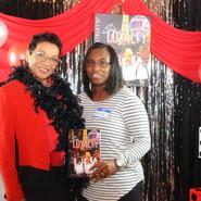 2018 SL Book Event_4685.jpg
