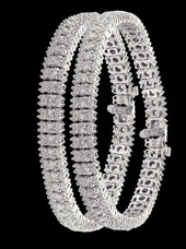 bracelet4w.jpeg