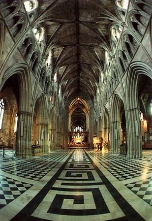 interior church.jpeg