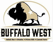 Buffalo West Logo.JPG