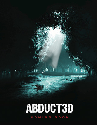 Abduct3d (Coming Soon)