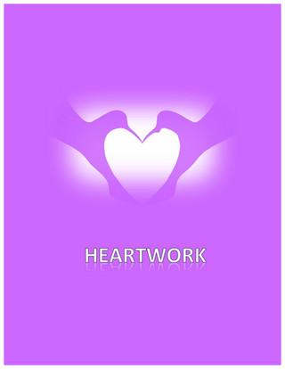HeartWork (Coming Soon)