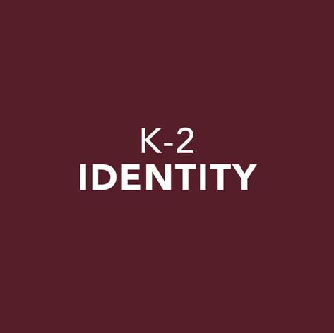 K-12 Identity copy.jpg