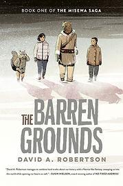 barren grounds.jpg