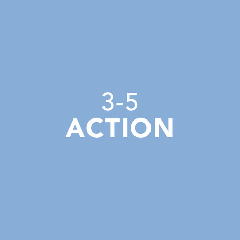 3-5 Action.jpg