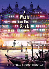 A Wish in the Dark.jpg
