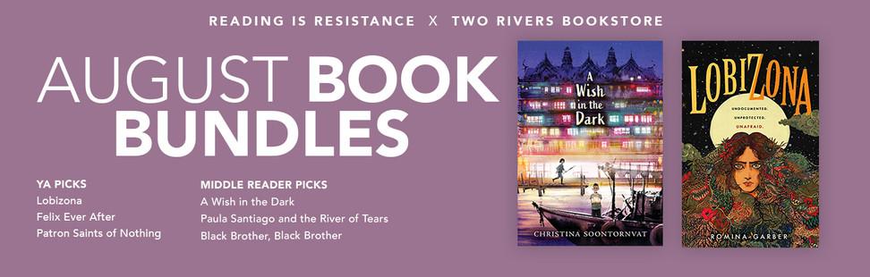 August book bundle banner.jpg