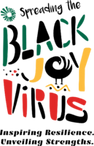 small black joy logo.png