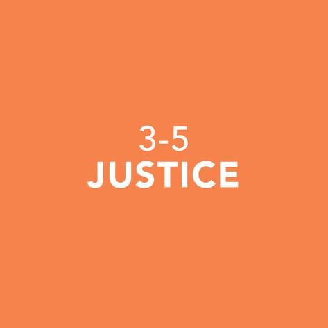 3-5 Justice.jpg