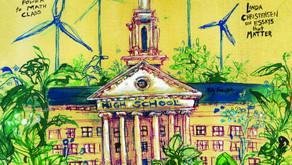 BOOK CLUB KIT: Teaching Tolerance & Rethinking Schools