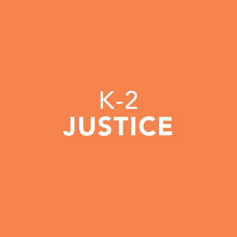 K-12 Justice.jpg
