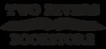 Two_Rivers_Logo_lg.png