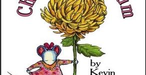 BOOK CLUB KIT: Chrysanthemum