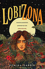 Lobizona* by Romina Garber.jpg