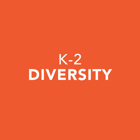 K-12 Diversity.jpg