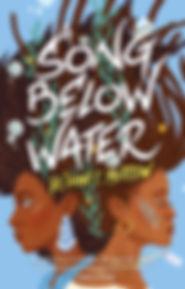 a song below water-June.jpg