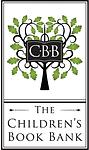 children's book bank.png