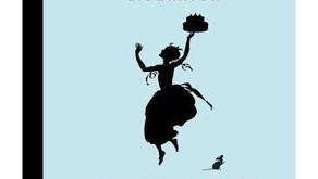 BOOK CLUB KIT: Welcome to Cinderella Liberator