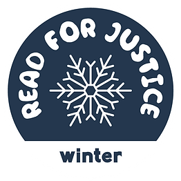 ReadingIsResistance_ReadForJustice_Badge