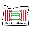 booksnotbars.png