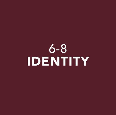 6-8 Identity.jpg