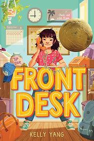 front desk-book-June.jpg