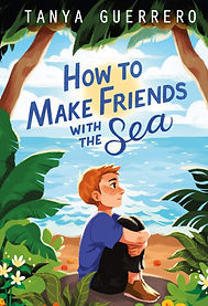 How to Make Friends with the Sea .jpg