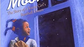 BOOK CLUB KIT: Catching the Moon: The Story of a Young Girl's Baseball Dream