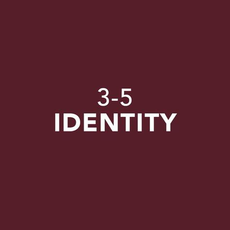 3-5 Identity.jpg