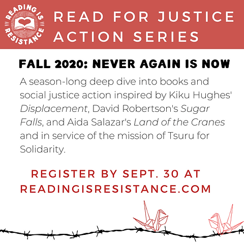 Fall Reading for Justice  (1).png