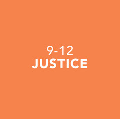 9-12 Justice.jpg