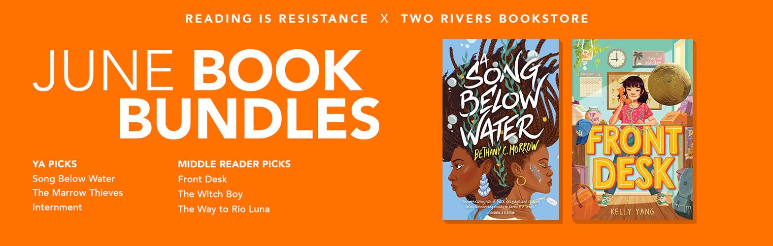 June book bundle banner-2.jpg