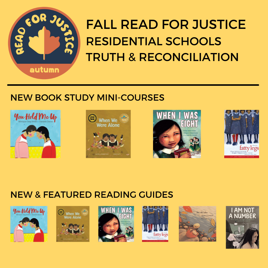FALL READ FOR JUSTICE.png
