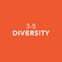 3-5 Diversity.jpg