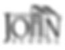 James-John-Logo-112x86px.png