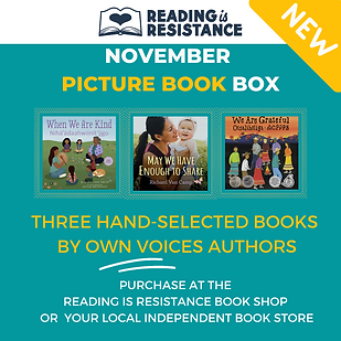 November Picture Book Box.png