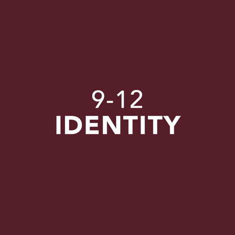 9-12 Identity.jpg