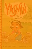 yasmin_edited.jpg
