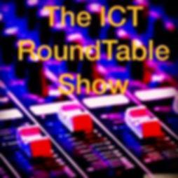 ICT RoundTable.jpg