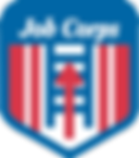 528px-us-jobcorps-logo-svg.png