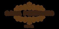 LogoHCP2-16-16.png