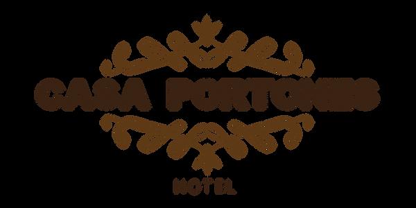 Hotel Casa Portones