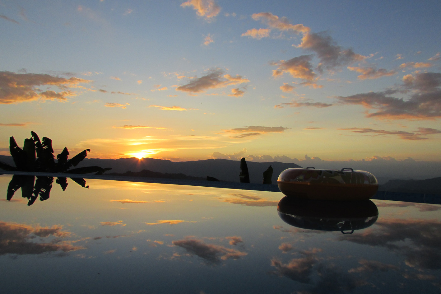 View at Sunset.JPG