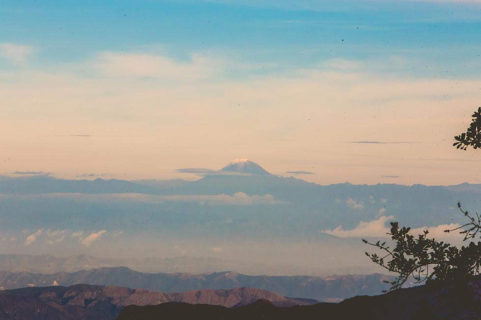 Nevados 1.jpg