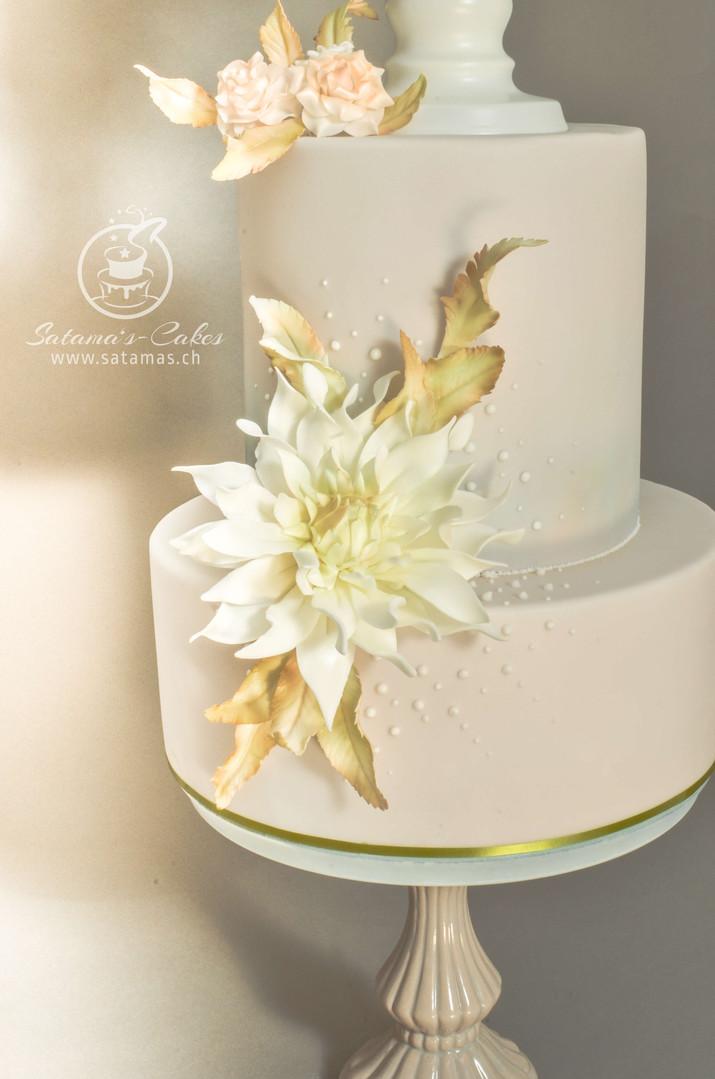 jeanette_cake_blume_2.jpg