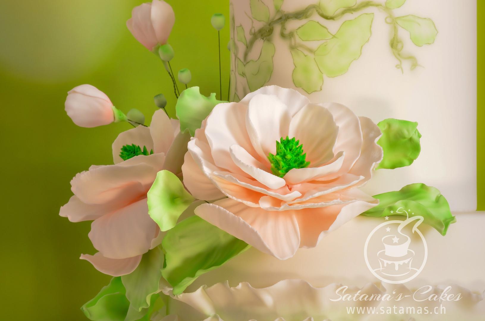 nature_cake_blume.jpg