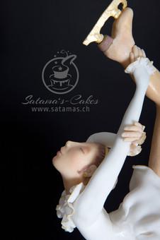 ballerina_3.jpg