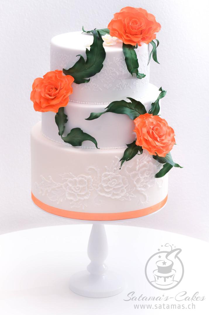 orange_rose_cake.jpg