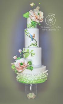 nature_cake_1.jpg