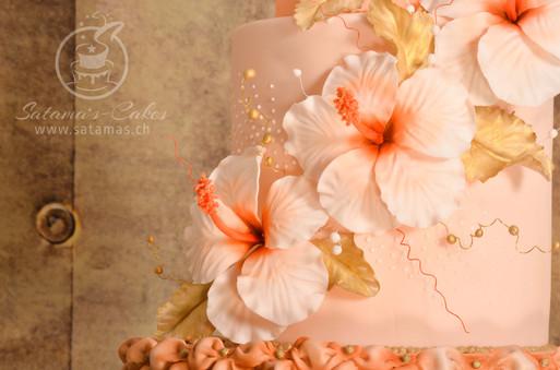 tropical_dreams_cake_blume.jpg